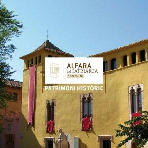 PATRIMONI-HISTORIC-1