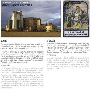 PATRIMONI-HISTORIC-7