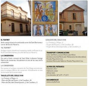 PATRIMONI-HISTORIC-9